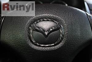 Dash Kit Decal Auto Interior Trim For Mazda 6 Mazda6 2003