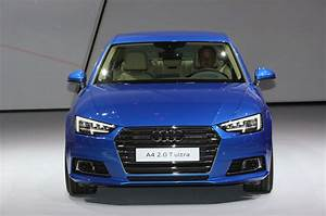 2015 Audi S4 Manual Transmission Northern Ireland