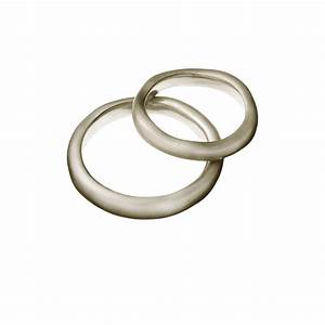 ocean wedding ring manon jewelry With ocean wedding rings