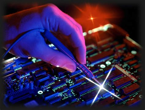 What Is Electronic Engineering?. Laboratory Safety Signs Of Stroke. Peristalsis Signs. Treatment Signs Of Stroke. Symptom Mental Illness Signs. Thinner Signs. Small Town Signs Of Stroke. Monday Signs. Dampness Signs Of Stroke