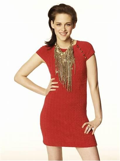 Kristen Stewart Actresses Film Hq Outtakes Elle