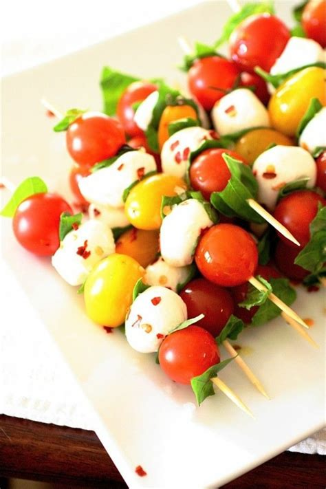 entr馥 cuisine facile lovely idee d entree facile 2 entrée simple remarquable idee repas cuisine az recettes de cuisine faciles et simples de a ã z homeezy