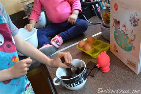 cuisiner sans gluten et sans lait gâteau chocolat sans gluten sans lait simplissime avec