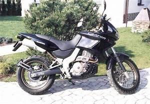 Cagiva Canyon 1997  Pdf Motorcycle Service  Shop Manual