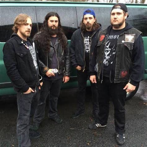 grave 2017 torrent led to the grave discography 2008 2017 thrash metal for free via