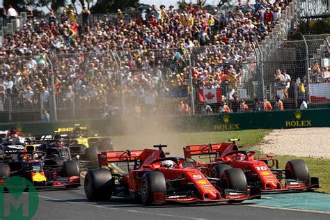Binotto commenta a sky sport l'ingaggio di sainz ma conferma che la ferrari sta cercando come ferrari sentiamo forte la responsabilità sociale verso i nostri dipendenti e ci preoccupiamo del loro. Binotto on Ferrari's Australian F1 GP struggles | Motor Sport Magazine