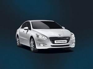 Peugeot 508 Hybrid Probleme : nouvelle peugeot 508 hybrid4 la troisi me hybride du lion ~ Medecine-chirurgie-esthetiques.com Avis de Voitures