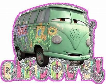 Vw Plaatjes Camper Bus Personenkraftwagen Voiture Hippy