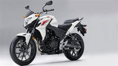 Honda Cb500x Image by 2014 Honda Cb500x Abs Image 11