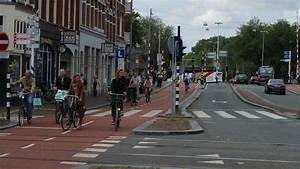 Amsterdam Was Machen : stadt f rstenfeldbruck l sst radwege rot einf rben f rstenfeldbruck ~ Watch28wear.com Haus und Dekorationen