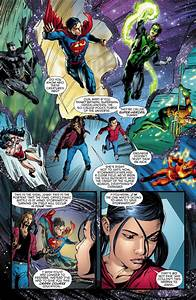Ultimate Guide To Cool  Dc New 52 Issue Zeroes Reviews