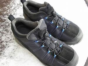 Schuhschrank Für Viele Schuhe : seniorenfreundlich kleidung f r senioren ~ Frokenaadalensverden.com Haus und Dekorationen