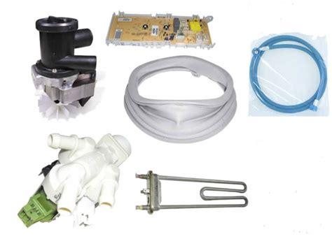 tuyau d alimentation d eau pour lave linge electrolux