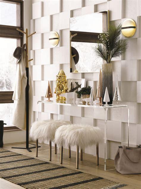 Decorating Ideas - modern decorating ideas cb2