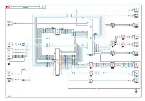 renault megane 1998 wiring diagram catalogue of schemas