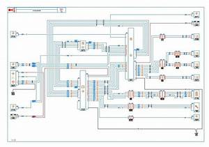 Renault Wiring Diagrams  With Images