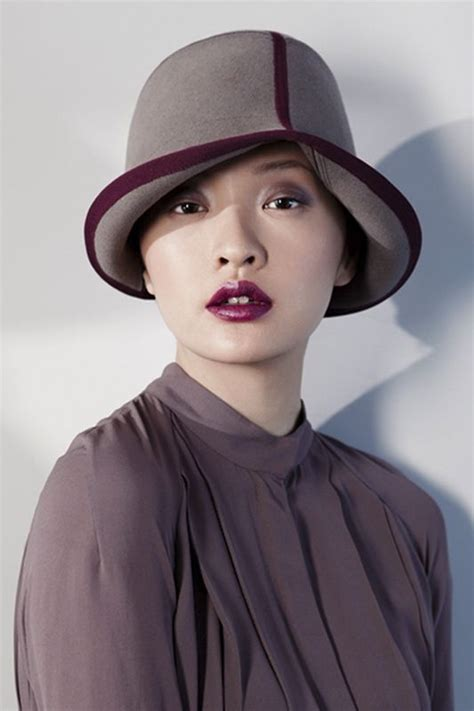 17 Best Images About Classy Womens Hats On Pinterest