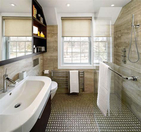 wet room designs  love bathroom remodeling