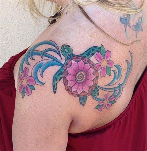 sea turtle tattoos tattoos ideas