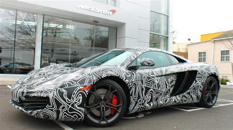 custom car camo wrap skinzwraps