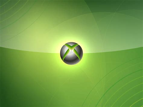 xbox 360 background xbox logo wallpapers wallpaper cave