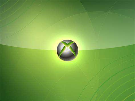 Xbox Logo Wallpapers  Wallpaper Cave