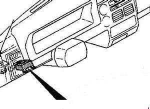 2600 Mazda Fuse Box Location by 1985 1998 Mazda B2000 B2200 B2600 Fuse Box Diagram