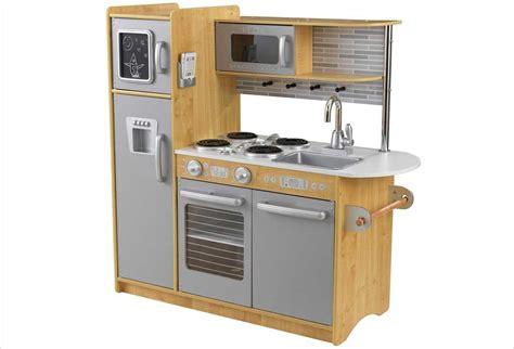 cuisine pour cuisine enfant en bois multifonction hape jouet d 39 imitation