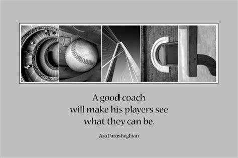 Basketball Coach Thank You Quotes