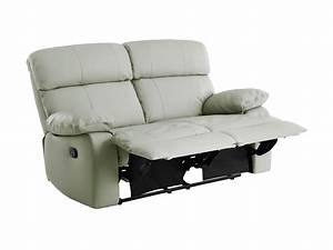 Choose your fabric for Leather sectional sofa with electric recliners