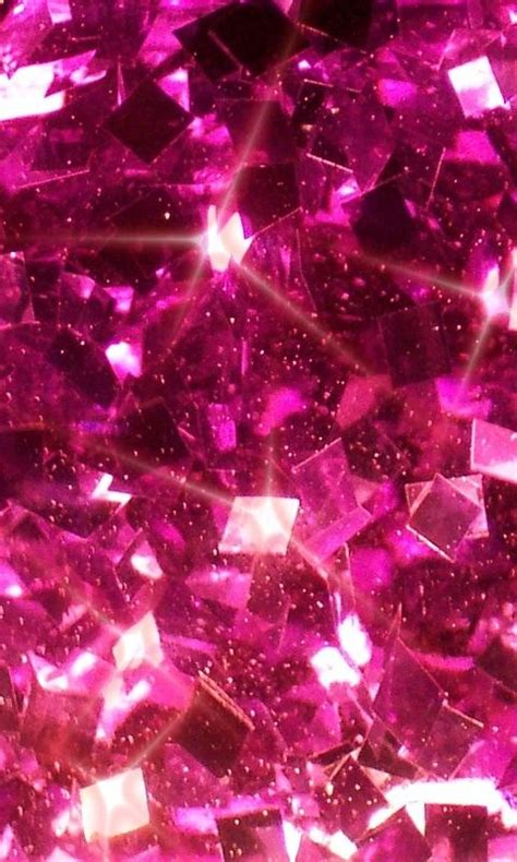 amazoncom pink diamonds  wallpaper appstore  android