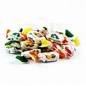 Sweets Online De : fruit toffees caramels penha ~ Markanthonyermac.com Haus und Dekorationen
