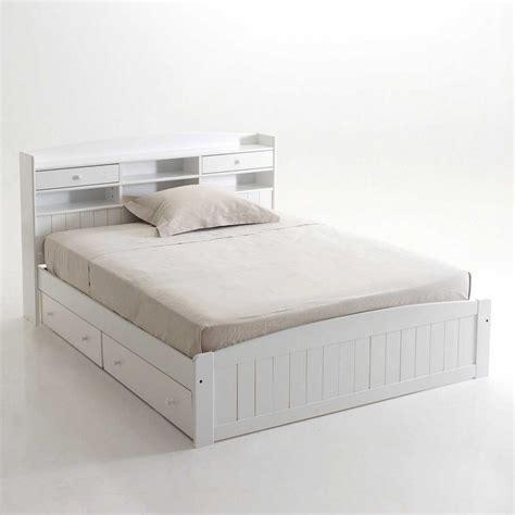 canapé avec rangement impressionnant of lit 140 lit et armoires