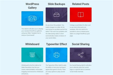 Download Template Slider Revolution Free by How To Install Slider Revolution For Theme Junkie