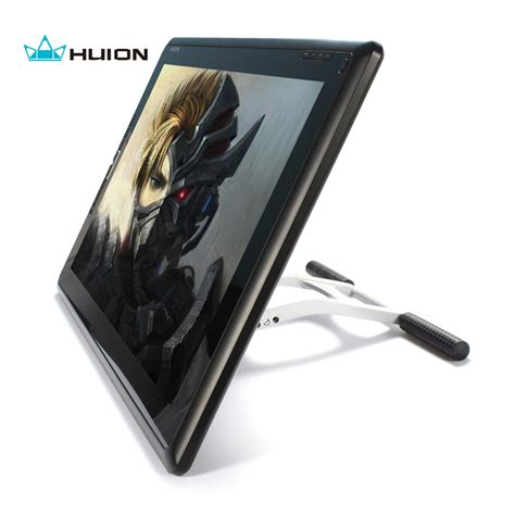 buy hot sale huion gt   display