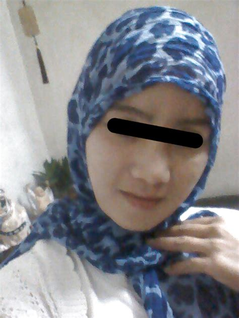 Indonesia Jilbab Jablay Porn Pictures Xxx Photos Sex