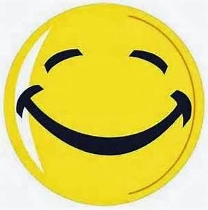 Clip Art Smiley Face Microsoft | Clipart Panda - Free ...
