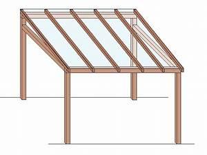 Kunststoff terassen uberdachung bauen wwwselber bauende for Französischer balkon mit garten überdachung selber bauen