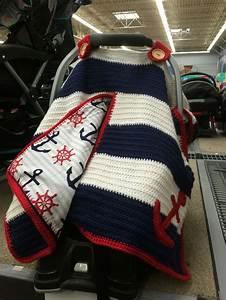 Best 25+ Nautical crochet ideas on Pinterest Crochet