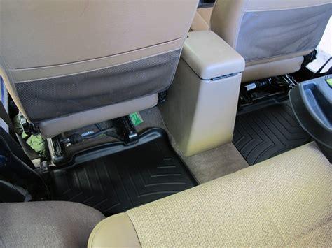 floor mats for jeep wrangler 2000 jeep wrangler floor mats weathertech