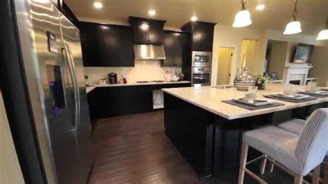 sellwood model   lennar homes youtube