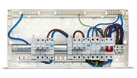by pd devices ltd surge protection products