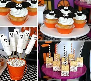 Halloween, Party, Supplies