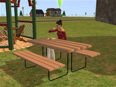 woodworking bench sims  play
