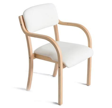 chaise solide achetez en gros solide à manger en bois chaise en ligne à