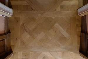 parquets de tradition nos ralisations With dessin parquet bois