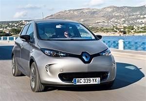 Voiture Hybride Rechargeable Renault : gen ve 2014 renault d voilera une twingo hybride rechargeable ~ Medecine-chirurgie-esthetiques.com Avis de Voitures
