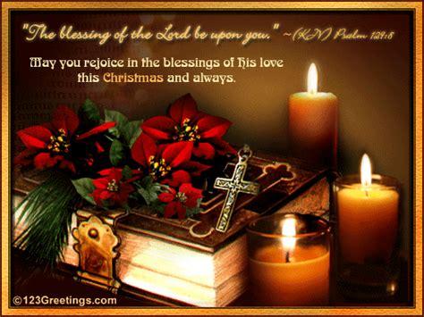 christmas blessings  spirit  christmas ecards