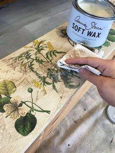 beste afbeeldingen van annie sloan chalk paint