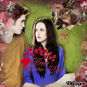 Twilight Valentines Day (For Emma Kayla Rachel Picture ...